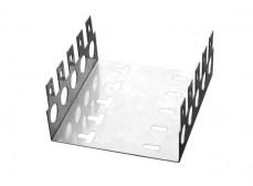 Монтажный хомут 2/10 для 5 модулей (глубина 22мм) ССД
