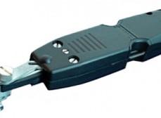 7000033636/FQ100030532 Врезной инструмент, универсальный STG-KRONE-SIEMENS (234058CA)