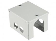 Коробка распределительная универсальная КРУ-1 ССД