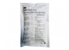 7000031656 8882-А Удаляемый герметизирующий компаунд, упаковка 90 мл