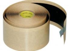 7000005820 Скотч® VM лента винил-мастика , 38 мм х 6 м