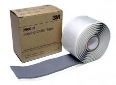 7000031491 Скотч® 2900R лента мастичная, 38 мм х 1.5 м