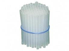 Гильза ГП-1-0,5мм L=50мм (в упаковке-пакете 4000 шт) ССД