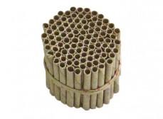 Гильза бумажная ГБ-0,5мм /связка 100 шт/