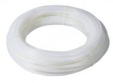 Трубка полиэтиленовая Д=6,5мм