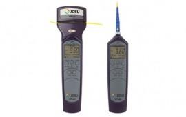 Идентификаторы (детекторы) активных волокон