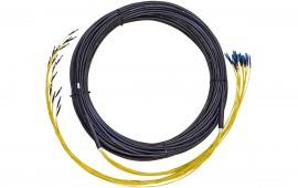 Претерминированные кабельные сборки