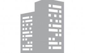 Для ДРС домовых распределительных сетей (НРС)