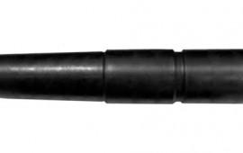 Муфты для С Б кабелей с п/эт оболочкой