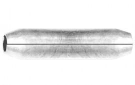 Муфты свинцовые разрезные МССР
