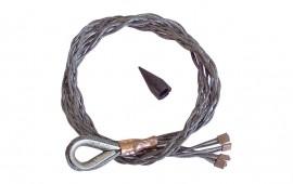 Чулки кабельные