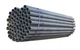 Трубы хризотилцементные (асбестоцементные)