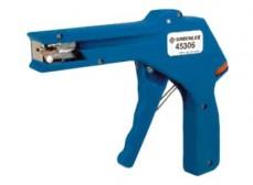 1-10-0059 GREENLEE Инструмент для затягивания хомутов