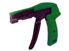 GT-45300 Инструмент для затягивания хомутов, усиленный