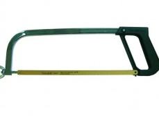 200304 Металлическая рама для пилы 300 мм