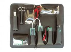 SK-A-51 Дополнительный набор инструментов для SK-51с палетой