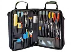 1-20-0338 Набор инструментов JTK-45-R