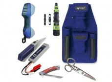 SK-M-1 Набор инструментов для линейного персонала