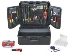 JTK-91MM-R Набор инструментов JTK-91MM-R (100 предметов)