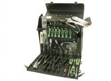 220156 Набор инструментов «Phoenix» Haupa