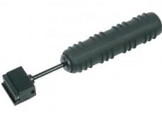 TI1-DA20-5 ITK Инструмент для заделки 5 пар в 110 кроссах