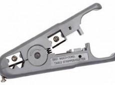 TS1-G30 ITK Инструмент для зачистки и обрезки витой пары