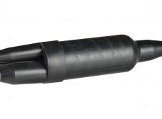 Муфта 3МРП 1-1 для зап.каб.100(0,4-0,5)+10(0,4-0,5) с ТУТ ССД
