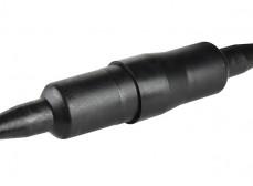 Муфта МПП 0,5-1х4-Х (соединители) для кабеля МКСАШп 1х4х1,2