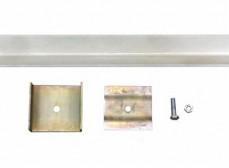 Комплект для фиксации подводного кабеля ССД