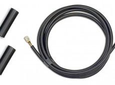 Комплект провода заземления 4 м ССД