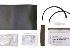 Комплект для ремонта муфты МТОК -А1, МТОК-Б1 (МТОК 96,Т,В,В1) ССД