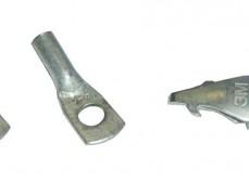 Комплект №10 для соединения алюмополиэтиленовой оболочки ОК ССД