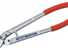Кусачки Knipex для кабелей и канатов (95 71,600мм)