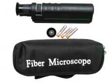 FIS-F1VS400U Микроскоп FIS (x400)