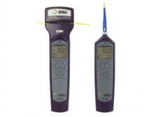 JD-FI-60 Идентификатор волокна FI-60 с измерителем мощности OPM, -65~+10дБм