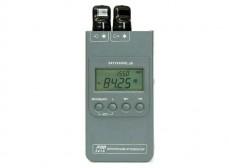 FOD-5418 Аттенюатор программируемый FOD-5418 (1310/1550 nm, SM,FC)