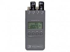 FOD-5420 Аттенюатор программируемый (850/1300/1310/1550 нм, SM/МM,FC)
