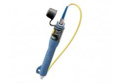 EXFO FLS-241-UNIV Определитель повреждений волокна