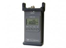 FOD 1204 Портативный измеритель мощности (InGaAs, 0.85/0.98/1.31/1.48/1.55 мкм, FC, -73...+7 dBm)
