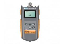 Grandway FHP1A02 - измеритель оптической мощности, -60 ~ +3дБм, 850/1300/1310/1490/1550/1625нм