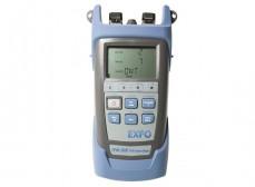 Exfo PPM-352C Измеритель мощности PON, 2порта, Extended range, BPON, EPON,GPON FTTX mode: 1310/1490/