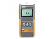 Grandway FHP2A04 - оптический измеритель мощности -70 до +10дБм, 850/1300/1310/1490/1550/1625нм