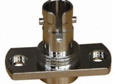 FOD 5013 ST адаптер для FOD-1202/1204/1203