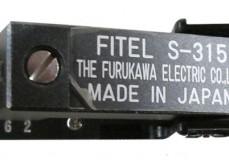 Скалыватель FITEL S-315