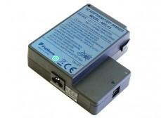 Адаптер сетевой Fujikura ADC-13 для FSM-60S/18S