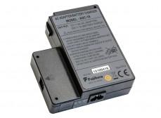 Адаптер сетевой Fujikura ADC-18 для FSM-80S