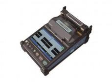 Автоматический сварочный аппарат Fujikura FSM-22S+, комплект KIT A (FSM-22S+СТ-30C)