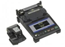 Аппарат сварочный Fujikura FSM-12S+, KIT A (FSM-12S+СТ-30C+FH-60-250+FH-60-900)