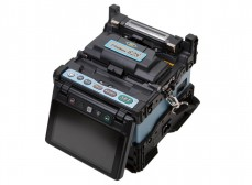 Автоматический сварочный аппарат Fujikura FSM-62S+