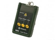 GT-580XL-FC Источник излучения 580XL (1310/1550нм) c фиксированным FC адаптером